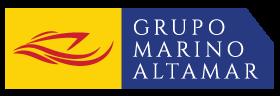 Grupo Marino Altamar